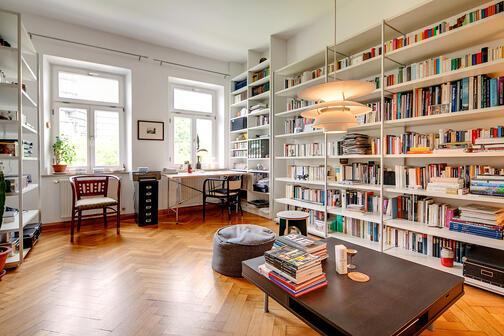 2 pi ces appartement meubl balcon munich - Condition pour louer un appartement meuble ...
