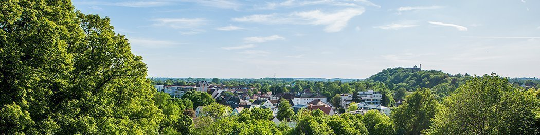 Freising - © Mr. Lodge GmbH